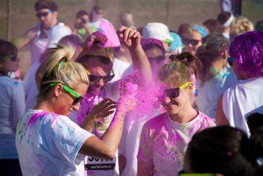 Color Vibe 035