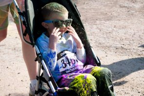Color Vibe 276
