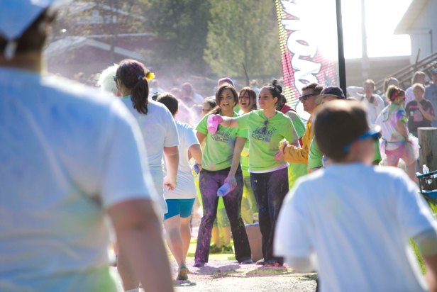 Color Vibe 344