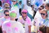Color Vibe 420