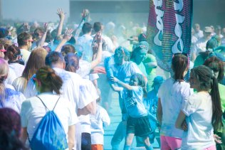 Color Vibe 792