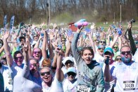 Color Vibe 829