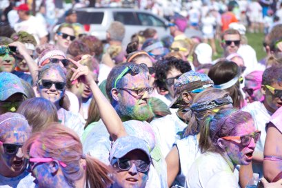 Color Vibe 894