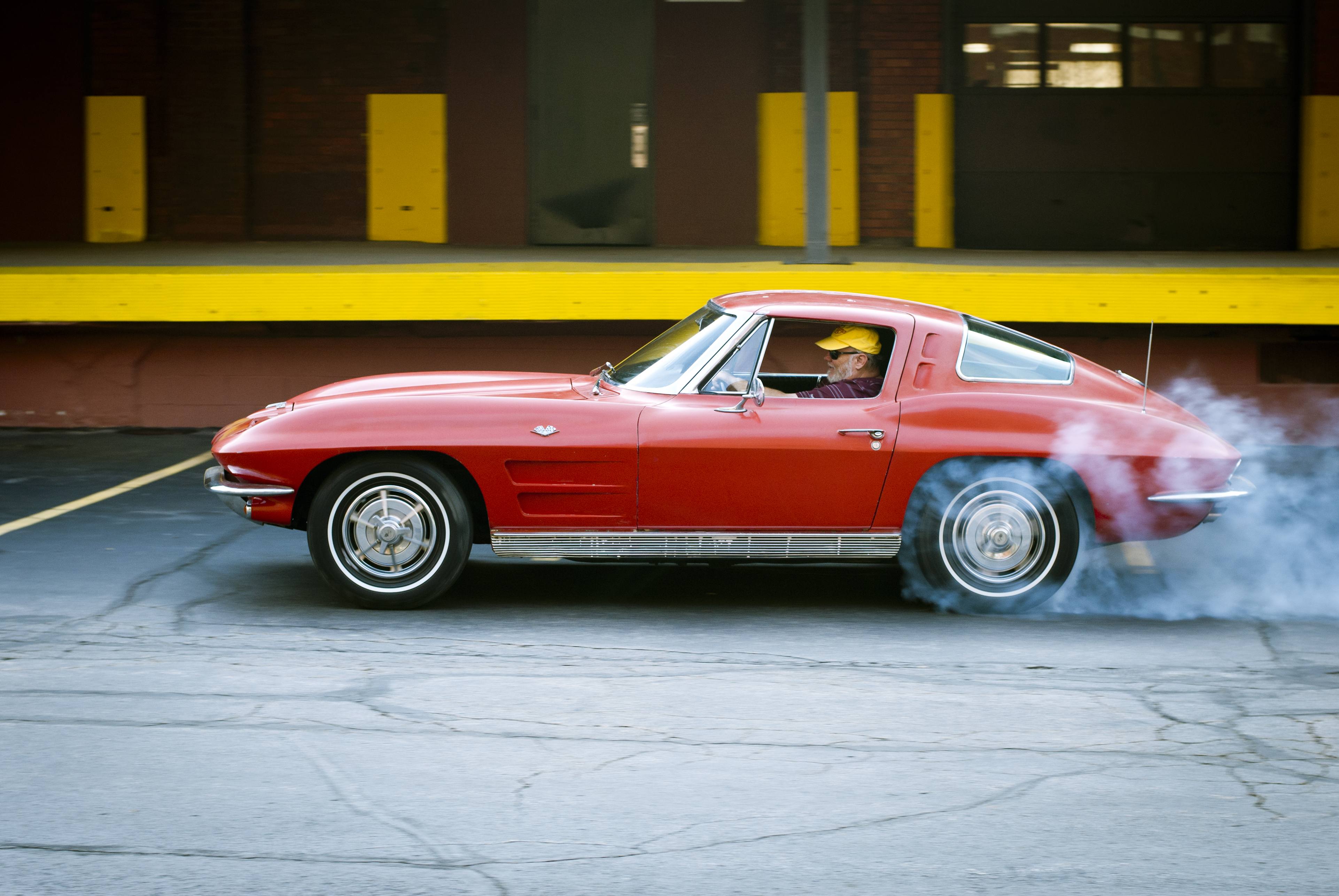 photos of my dad and his 1963 split window corvette ultra mega. Cars Review. Best American Auto & Cars Review