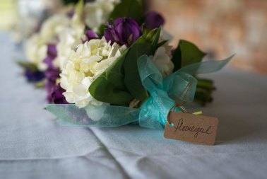 Wedding reception 093