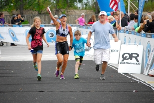 Rev3 Finish Line 1591