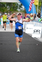 Rev3 Finish Line 1627