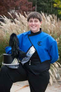 Adam's Senior Photos-38