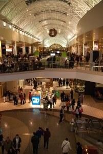 2013 Southpark mall Black Friday 207