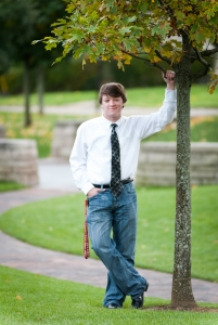 Kaleb_senior_photos_2014-25