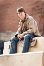 Kaleb_senior_photos_2014-5